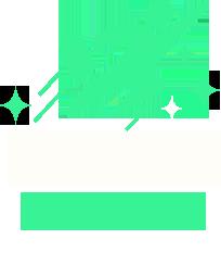 Logo_Revel